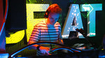 BE-AT_DJUMA-SOUNDSYSTEM-0017.jpg